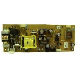 "17IPS01-15"" INVERTER TVC LCD"