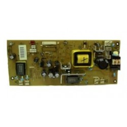 17IPS02-02-MB3 POWER INVERTER TVC LCD