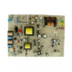 17IPS10-3 INVERTER TVC LCD