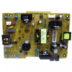 "17IPS11 32"" INVERTER TVC LCD"