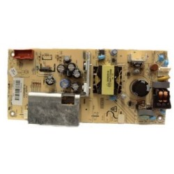 "17IPS15-4 - 16"" MB25 POWER INVERTER LCD"