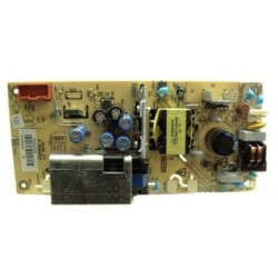 "17IPS15-4 - 22"" MB25 POWER INVERTER LCD"
