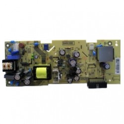 17IPS16-4 VERSIONE 1 POWER INVERTER LCD
