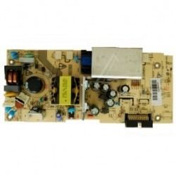 17IPS17-22 POWER INVERTER TV LCD