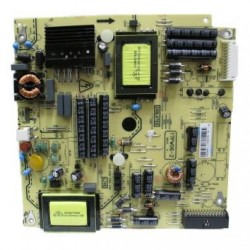 "17 PW 06-26 23036081 26"" POWER BOARD"