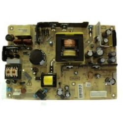 """17 PW 26-4 SCHEDA ALIMENT. X LCD 26"""" 32"""""""