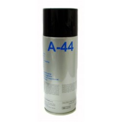 SPRAY A-44 Low GWP FREDDO NON INFIAMMABILE 400ML DUE CI ELECTRONIC