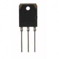 2SJ 200 P-MOSFET 180V 10A 120W TO247