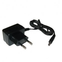 ALIMENTATORE SWITCH PER LED 12V 6W 0,5A