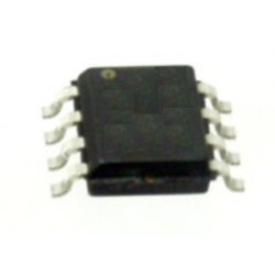 STS 4DNF 60L DUAL-MOSFETs N-CH 60V 4A