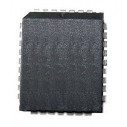 AT 27C512-R EPROM 512Kb PLCC32 (C)