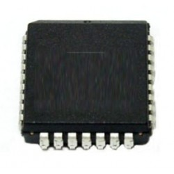 AT 29 C 010 A FLASH EPROM 128K X8