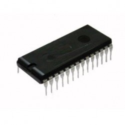 AT 90 S 4433-8PC IC 8-BIT MICROCONTROL.