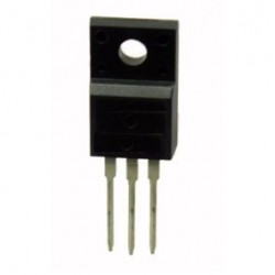 BA 033 T 3,3V 1A VOLTAGE REGULATOR....