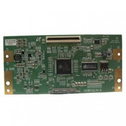 320WCT2LV3.9 TCON BOARD LCD SAMSUNG