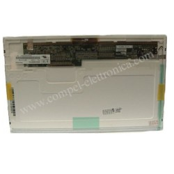 "DISPLAY LED NETBOOK 10,1"" HSD100IFW1"