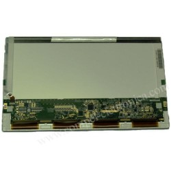 "DISPLAY LED NOTEBOOK 10,1"" LP101WH DX"