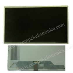 DISPLAY NOTEBOOK LP156WH4 LED 15,6""