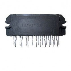 IRAMS 10UP60B INTEGRATED POWER HYBRID IC