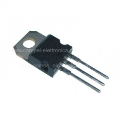 LF 25CV IC REGULAT. LDO 2,5V