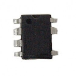 LNK 305 GN IC OFF LINE SWITCHER SMD-8b ORIGINALI