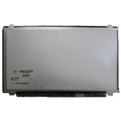 "DISPLAY LED NOTEBOOK LP156WH3 15,6"" SLIM"