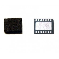 MP 2205 ADL CIRCUITO INTEGRATO SMD