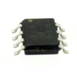 NDS 9407 IC P-MOS 60V 3A SOIC-8 smd