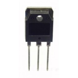 NTE 2967 MOSFET N-CHANNEL
