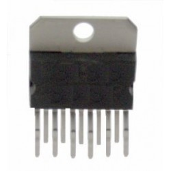 OPA 541 AP IC HIGH POWER MON. OPER. AMP