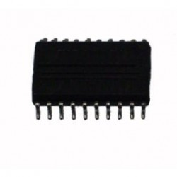 OZ 964 GN PWM Controller SOIC-20P smd