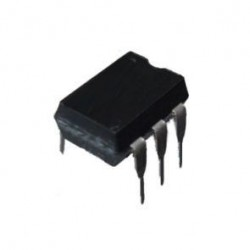 PC 113 OPTO ISOL. (3 3P) SHARP