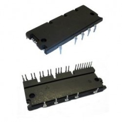 PS 21867P INTEGRATED POWER FUNCTIONS