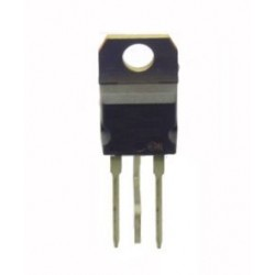 SE 140 N Error Amplifier ICs TO-220