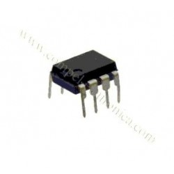 TNY 263 P IC. AC-DC POWER CONVERSION