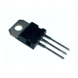 TOP 225YN Three-terminal Off-line PWM Switch TO-220