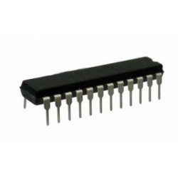 UDN 2916 B IC DUAL FULL BRIDGE PWM DIP24