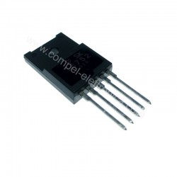 SK 18752 IC AUDIO HIGH AMP FOR SONY TO-3P-5