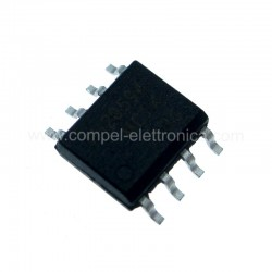 TH 20594MC1.4 CIRCUITO INTEGRATO SMD SOP-8