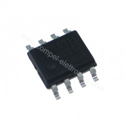 SC 1S311 CIRCUITO INTEGRATO SO-8 /7 PIN SMD