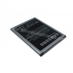 BATTERIA LI-ION 3,7V 1900mA ORIGINALE SAMSUNG GT-I9195 GALAXY S4 MINI