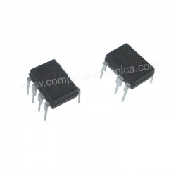 FSD 210 IC POWER SWITCH DIP-7