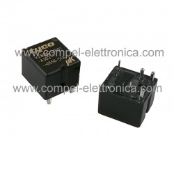 V23086-C1001-A303 AUTOMOTIVE RELAY TYCO