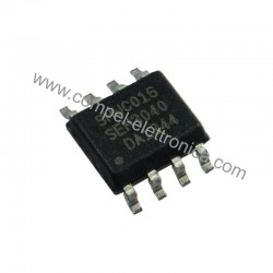 SEM 3040 IC POWER CONTROLLER PER SAMSUNG SO-8