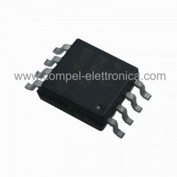 GD 25Q32 BS IC PER SAMSUNG 1107-002148 SOP8