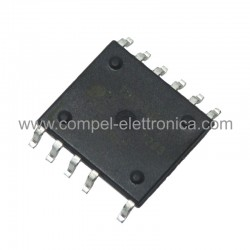 TOP 268KG IC OFF-LINE SWITCHER eDIP-12