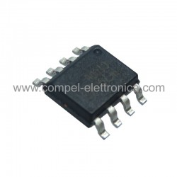 PF 7903 BS SINGLE CHANNEL WLED DRIVECONTROL SO-8 SMD