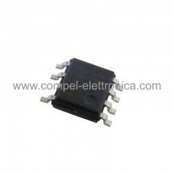 S 3330 PWM CONTROLLER SOP-7 SMD
