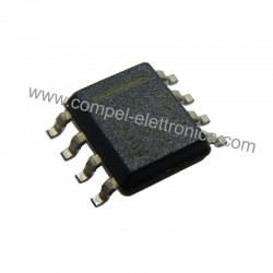 SN 1208017 DDAR IC DC/DC CONVERTER SO-8