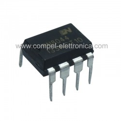 PN 8044 IC ON-ISOLATED PFM CONVERTERS DIP-8